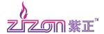 紫正(ZIZON)