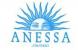 ANESSA (安耐晒)
